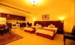 Best Luxury Hotel in Dubai Offer Cozy Stay and Proximity to Metro Stations | Hotels | Scoop.it