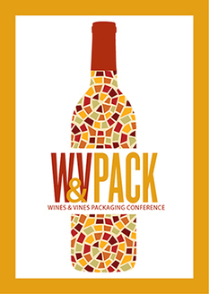 Registration open for interactive day at Wines & Vines Packaging Conference | Autour du vin | Scoop.it