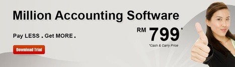 Point Of Sales System Malaysia | Business software | Scoop.it