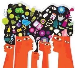 Économie du partage : quelle forme dans le monde de l'entreprise ? - E-media, the Econocom blog | #Coworking | Scoop.it