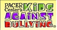 Educational Technology and Mobile Learning: Free Resources to Teach about Bullying   Educating for Empathy and Emotional Well-Being   Scoop.it