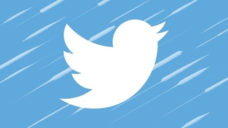 With Customer Care, Twitter Wants To Sharpen Its Profile As A Platform To Do Business | Extreme Social | Scoop.it