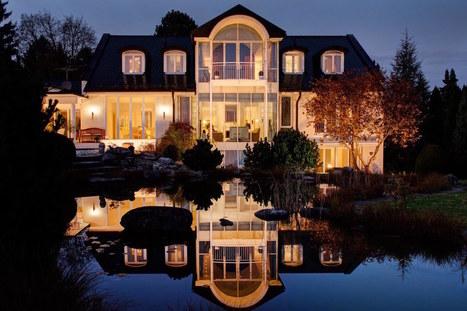 HomeToGo lève 20 millions de dollars auprès d'Insight Venture Partners   Tourisme Hôtellerie - Veille de la Formation Responsable Etablissement Touristique - Afpa BRIVE   Scoop.it