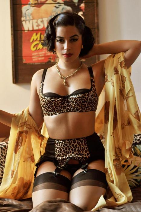 celje cougar women Swingers contacts from slovenia for free sex and dogging  come in december so i will like to meet some woman from there before i go on  , celje.