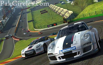 Real Racing 3 Android Cheats | Video Games | Scoop.it