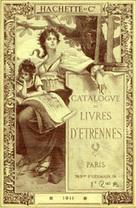 Bibliothèque nationale de France | Nagielveronique | Scoop.it