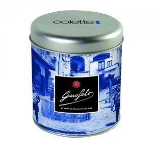 Garofalo x Colette | Les Gentils PariZiens : style & art de vivre | Scoop.it