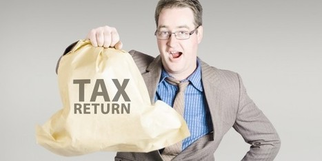 Your old car for Tax deduction | car donation | Scoop.it