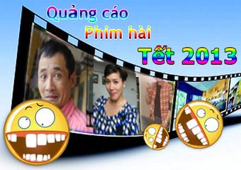 Sản xuất phim quảng cáo | Dịch vụ | Scoop.it