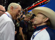 Ron Paul Delegates Accuse Security Of Suppressing Their Signs | Daily Crew | Scoop.it