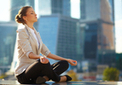 Improve Brain Function Through Meditation | Big Think Edge | Big Think | Neuroscience | Scoop.it