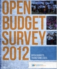 oGov - Open Government   Transparencia radical   Scoop.it