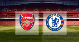 Watch All Sports Online: Watch Arsenal v Chelsea live streaming online TV | Watch Tottenham v Liverpool live streaming online TV | Scoop.it