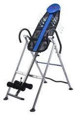 Innova Fitness ITX9250 Inversion Table Review - MUST READ | Inversion Table Reviews | Scoop.it