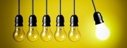 How to Come Up with Content Ideas   Content marketing trends   Scoop.it