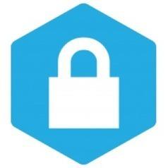 The Node Security Project | webDev stuff | Scoop.it