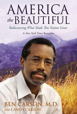 Dr. Ben Carson for President, a Wonderful Soul | Telcomil Intl Products and Services on WordPress.com