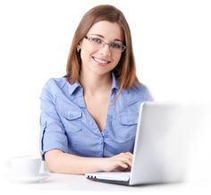 Easy Monetary Assistance to Solve the Problems of  Short Term Dues..   Cash Loans Queensland   Scoop.it