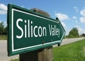 Key Talent Management Lessons From Silicon Valley | Managing Technology and Talent for Learning & Innovation | Scoop.it