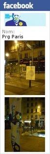 Construisez le Paris de demain : Rejoignez le PRG ! | PRG Paris | Politique nationale PRG | Scoop.it
