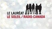 La méditation pour lutter contre l'Alzheimer - ICI.Radio-Canada.ca | La pleine Conscience | Scoop.it