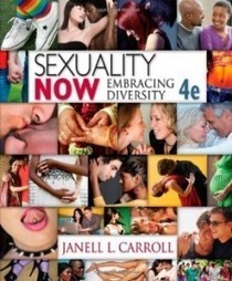 Test Bank For » Test Bank for Sexuality Now Embracing Diversity, 4th Edition : Carroll Download | DOgs | Scoop.it
