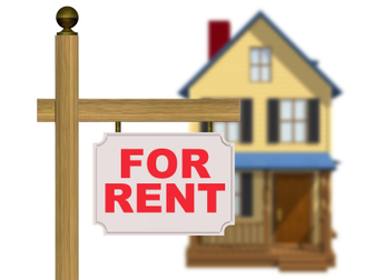 Houses For Rent Killeen | Hunter Rentals & Property Management | Scoop.it