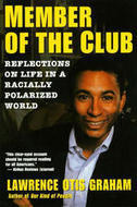 A Member of the Club by Lawrence Otis Graham - RusaBok.Com | online noted | Scoop.it
