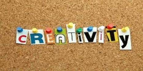 7 Ultimate Ways to Tap Into Your Untapped Creativity! - First Bloger | Guest Blogging | Scoop.it