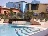 Sardinia Rentals Tortoli Vacation Rental By Owner | Sardinia Italy Sardegna | Scoop.it