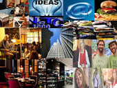 40 de las ideas de negocios más rentables en los últimos años.