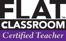 Digiteen and Digitween – Middle School Flat Classroom Projects – Underway! — CSRN Technology   Flat Classroom   Scoop.it
