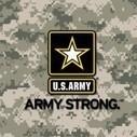 Insolite : Un site de l'U.S Army transformé en TETRIS par un pirate ! | Libertés Numériques | Scoop.it