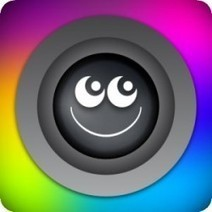 Top Rated Photography Apps – $1.99 Or Less! - Penny Pinchin' Mom | Photography | Scoop.it