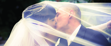 Behind the Scenes of Professional Wedding Videography | flashboxfilms links | Scoop.it