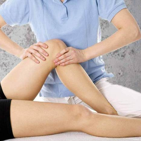 Doctors in Gurgaon for Orthopedics   Best Physiotherapy and Fitness Rehab Centre in Gurgaon   Scoop.it