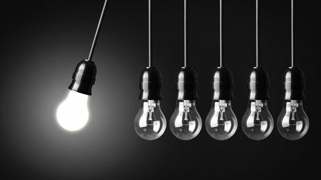 Le design, levier de compétitivité sous-exploité par les PME | CARTOON Design | Scoop.it