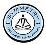 Center of Symmetry | health | Scoop.it