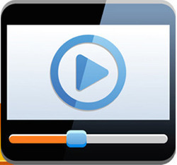 PHP HTML5 Video Streaming Tutorial - CodeSamplez.com   Math   Scoop.it