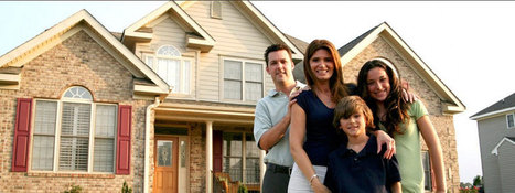 Real Estate Agent in Faridabad   Real Estate Consultant in Faridabad   Scoop.it
