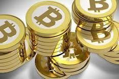 Are Bitcoins slowly gaining wide acceptance in China? | Finance | Scoop.it