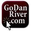 Danville school scores above world average on international tests - GoDanRiver.com | IB in the US | Scoop.it