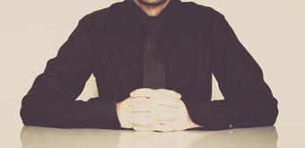 Les grands patrons ne sont pas toujours de grands managers... | Révéler les potentiels individuels et collectifs | Scoop.it