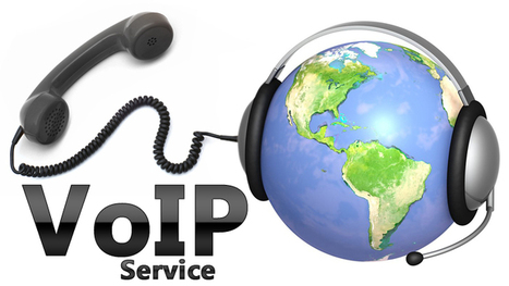 What to Keep an Eye Out For When Choosing A VoIP Service | ICCIEV | Scoop.it
