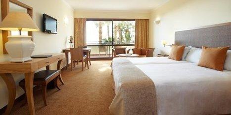 Face aux « barbares » du Net, les hôtels contre-attaquent | E-tourisme et nouvelles tendances du Tourisme | Scoop.it