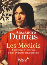 Un texte d'Alexandre Dumas exhumé 167 ans après sa première parution | Les livres - actualités et critiques | Scoop.it