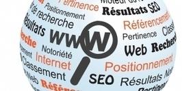 [Tribune] 5 nouveautés en matière de référencement sur Google en 2015 | WEBMARKETING | Scoop.it