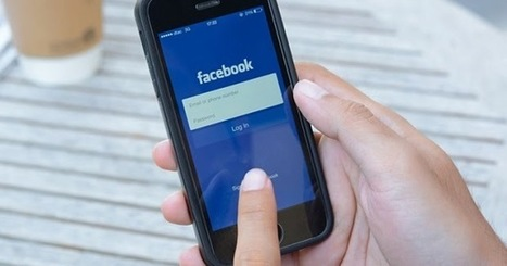 Facebook introduit 2 nouveaux critères de visibilité dans son algorithme | Social Media Curation par Mon Habitat Web | Scoop.it