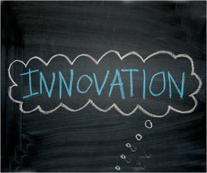 De quoi l'innovation est-elle le nom ? | Innovation urbaine, ville créative | Scoop.it