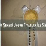 Buca Nikah Şekeri Ve Bebek Şekerleri Uygun Fiyatlar | İzmir Nikah Şekeri | Scoop.it